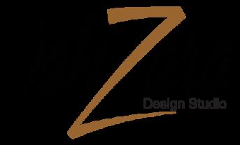 Jahzara Design Studio
